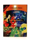 Sweeten 69 Pouches 2 Tablets