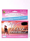 Viva Cream Female Stimulant Cream (3 Tubes)